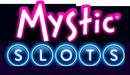 Mystic Slots