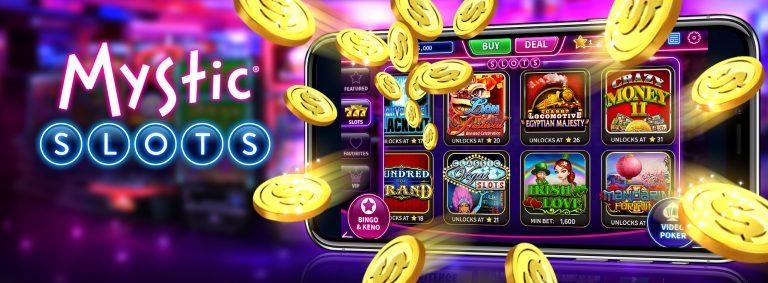 Blue Lions Casino Bonus